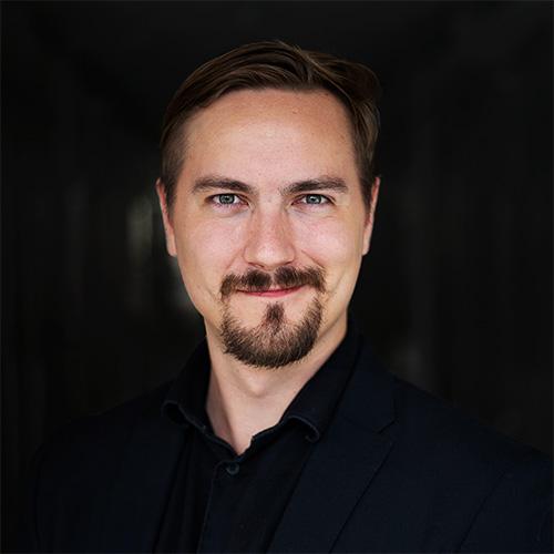 HENRIK PURASKIVI